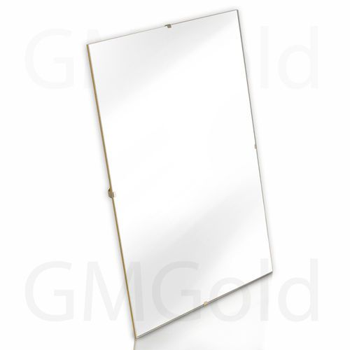 Clip Frame Picture Photo Frames A1 A2 A3 A4 And Large Poster Frames