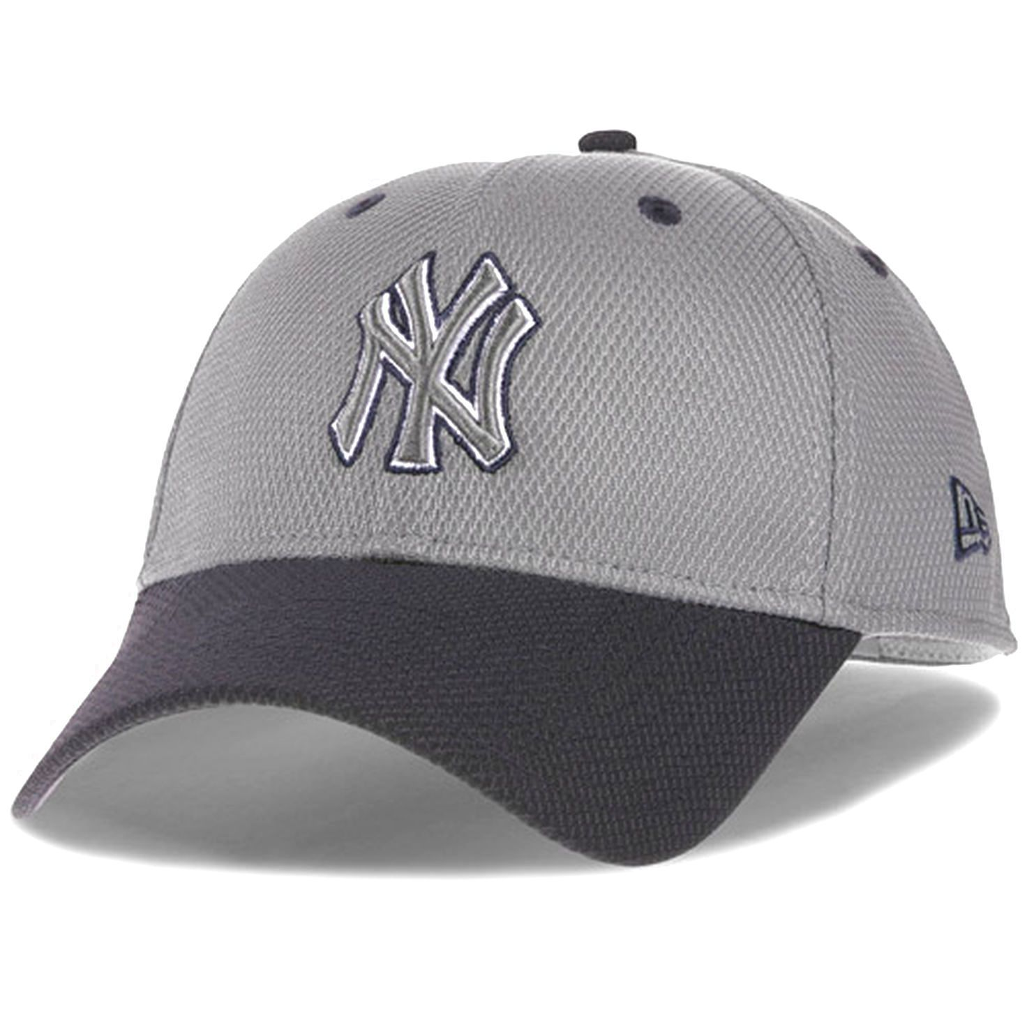 HEATHER TEAM 39THIRTY NEW YORK YANKEES - ACCESSORIES - Hats New Era zbsOu