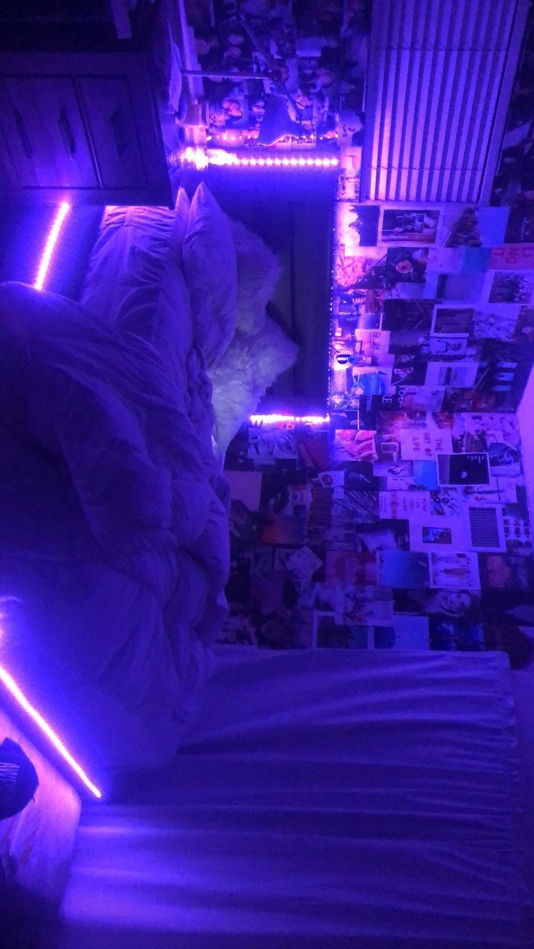 Photo of room inspo#inspo #room #decoration room girl bedrooms #decoration room girl crea…