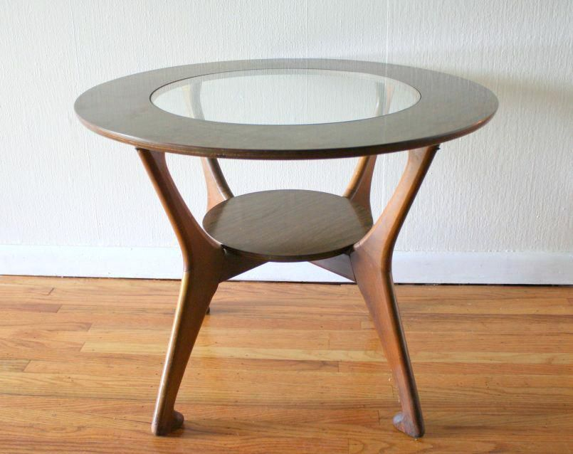 small glass top end tables topic related to likable glass ...