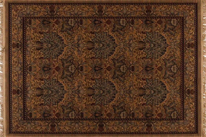 Cai 0050 45 121 Rugs Online Cairo