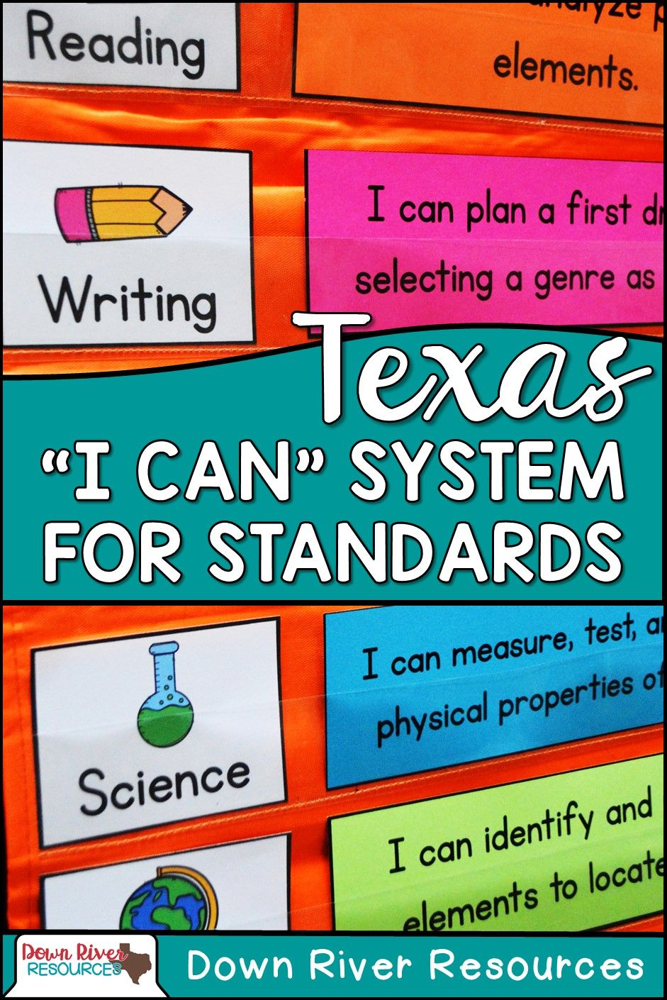 How To Set A Purpose With I Can Statements I Can Statements Learning Objectives Bulletin Board Learning Objectives Display How do you write abcd objectives