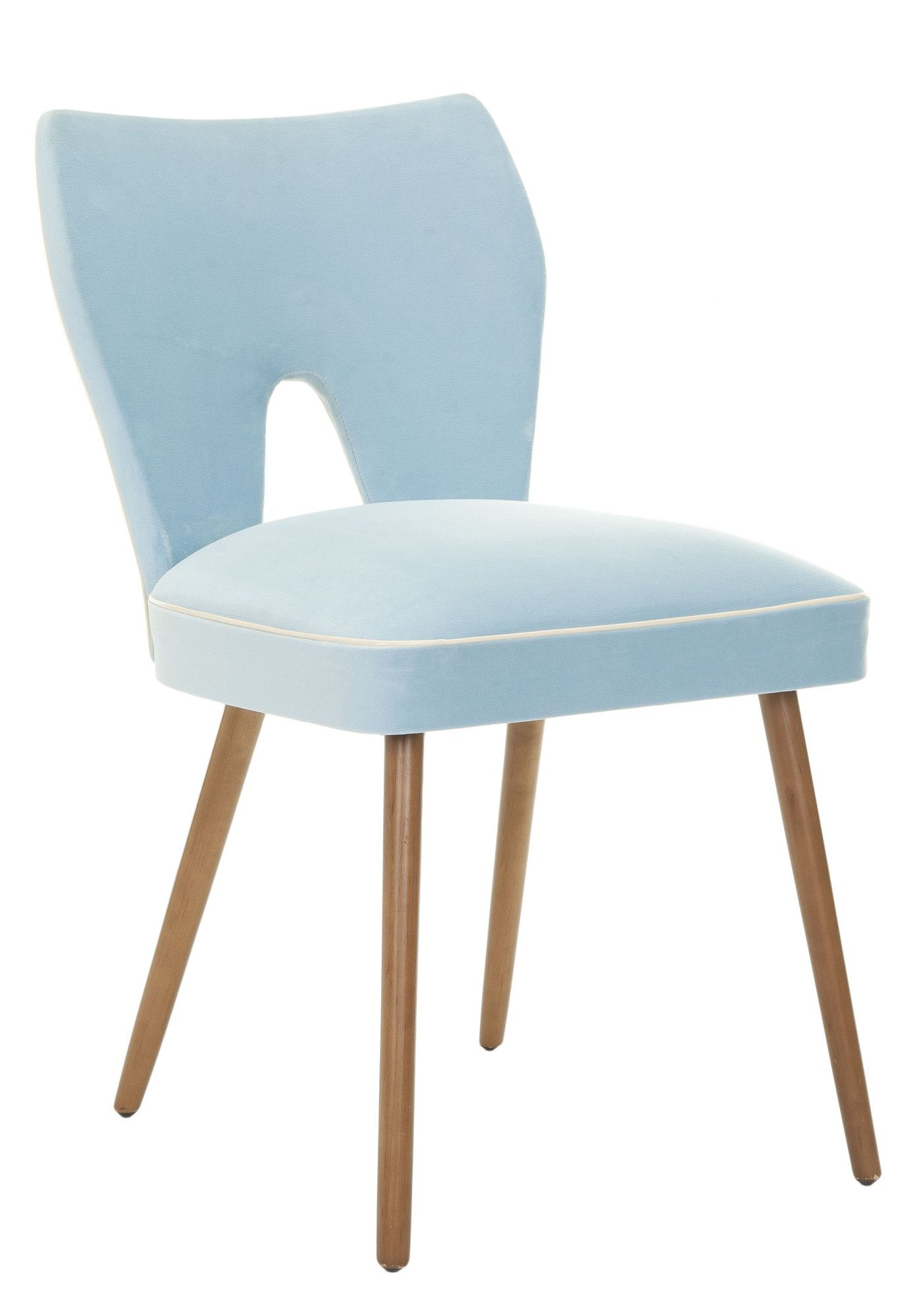 Safavieh Dining Room Chairs Hud8200a Set2 Dining Chairs