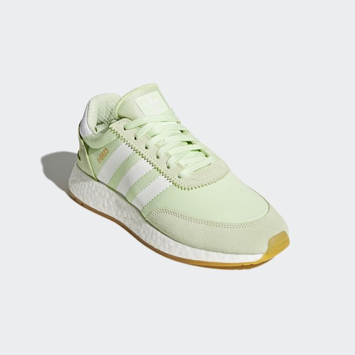 8fded225cf I-5923 Shoes Green 10 Womens in 2019 | Products | Adidas, Adidas ...
