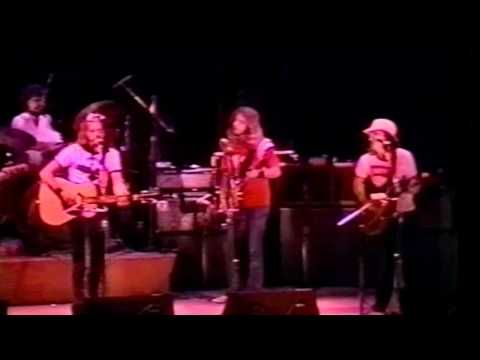 The Eagles\' 20 Greatest Songs | Guitar World | MUSIC----Eagles ...
