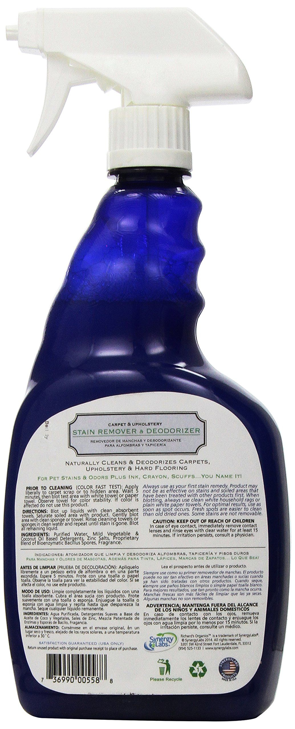 17 Enticing Upholstery Cleaner Ideas Upholstery Upholstery Repair Upholstery Foam