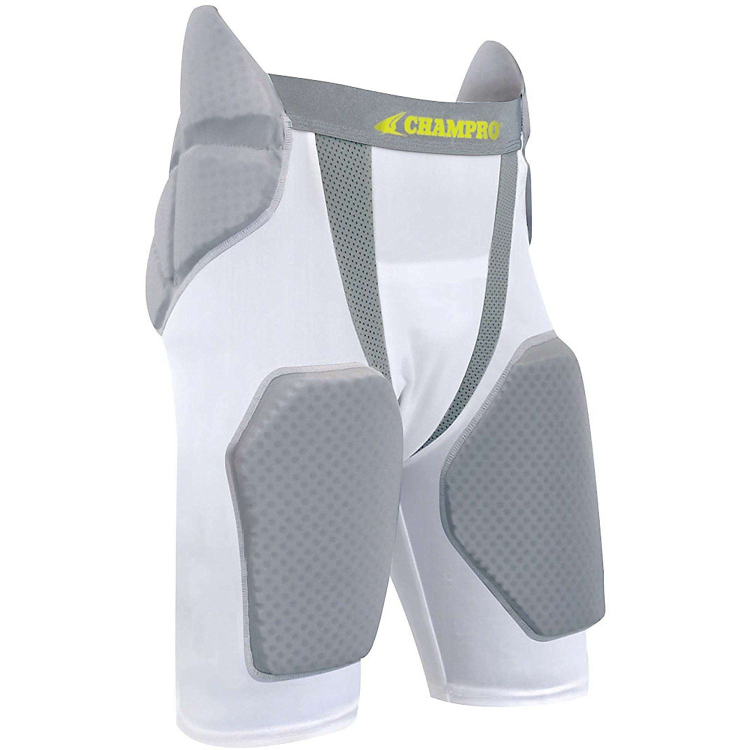 Football girdle hip pads sports lover gifts