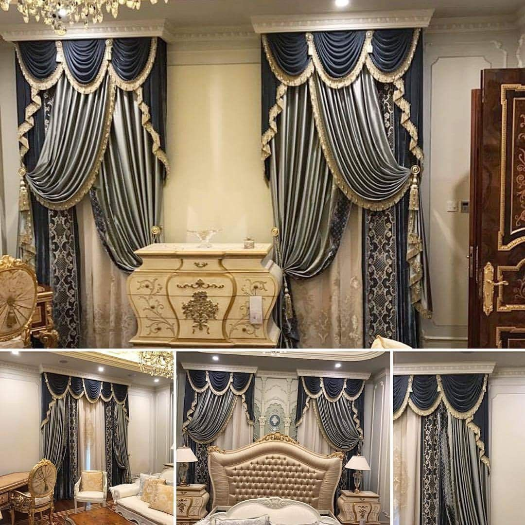 Window covering ideas  pin by glenda ragout on board   pinterest  window valance and
