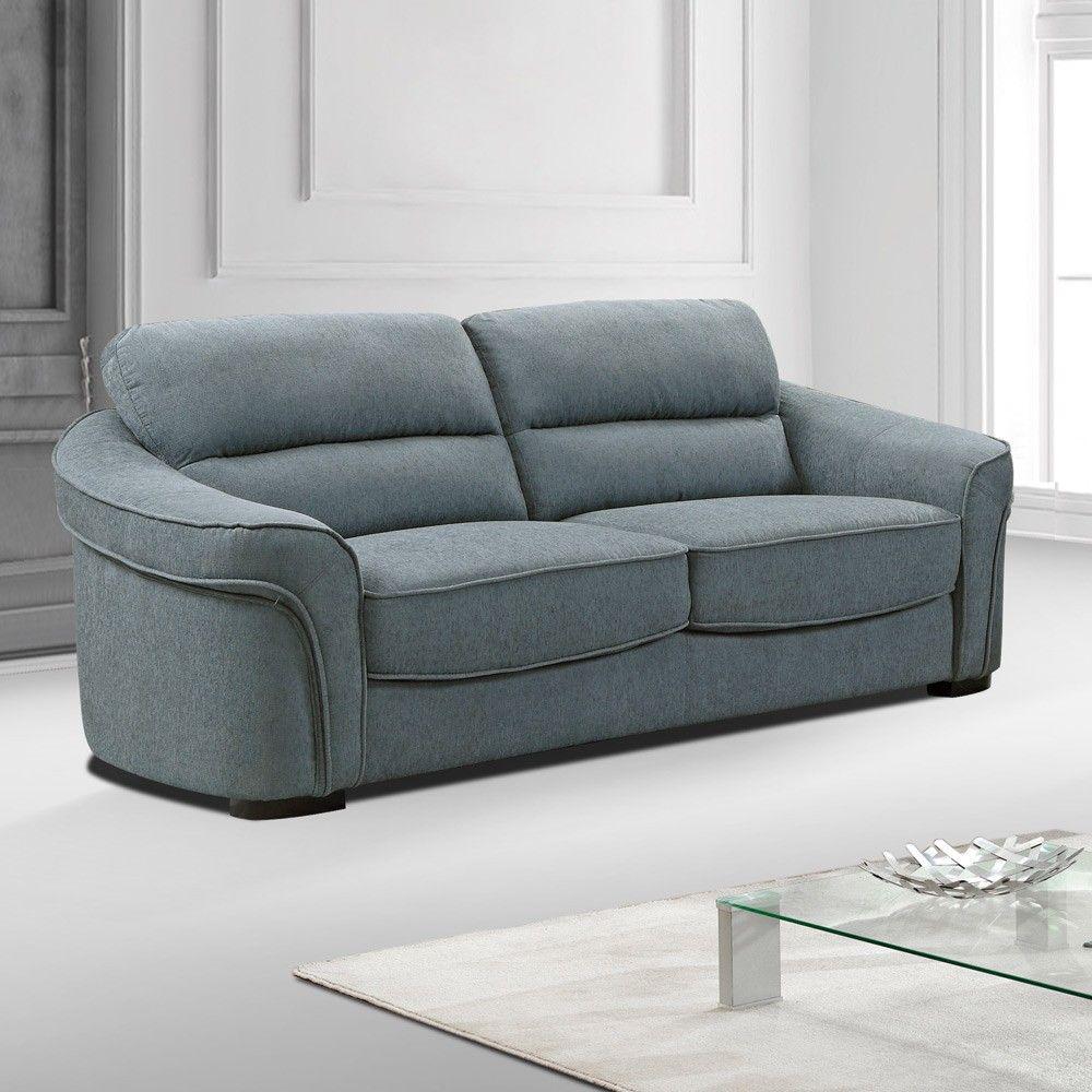 Duck Egg Blue Leather Sofa: Duck Egg Blue Sofas Dfs Blue Sofa Memsaheb Net Charming