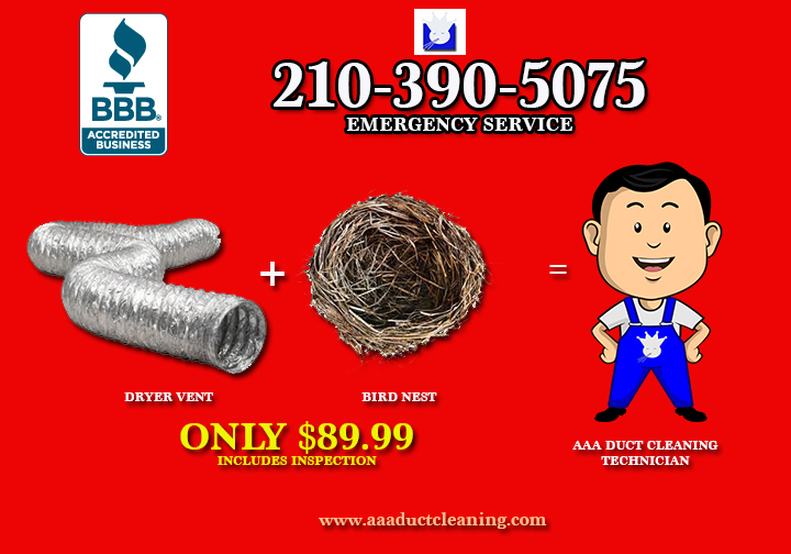 Pin by AAA DUCT CLEANING on Dryer Vent Cleaning Clean