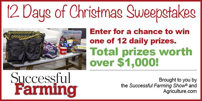 Twelve Day Of Christmas Sweepstakes Holiday Sweepstakes Christmas Sweepstakes Sweepstakes Giveaways