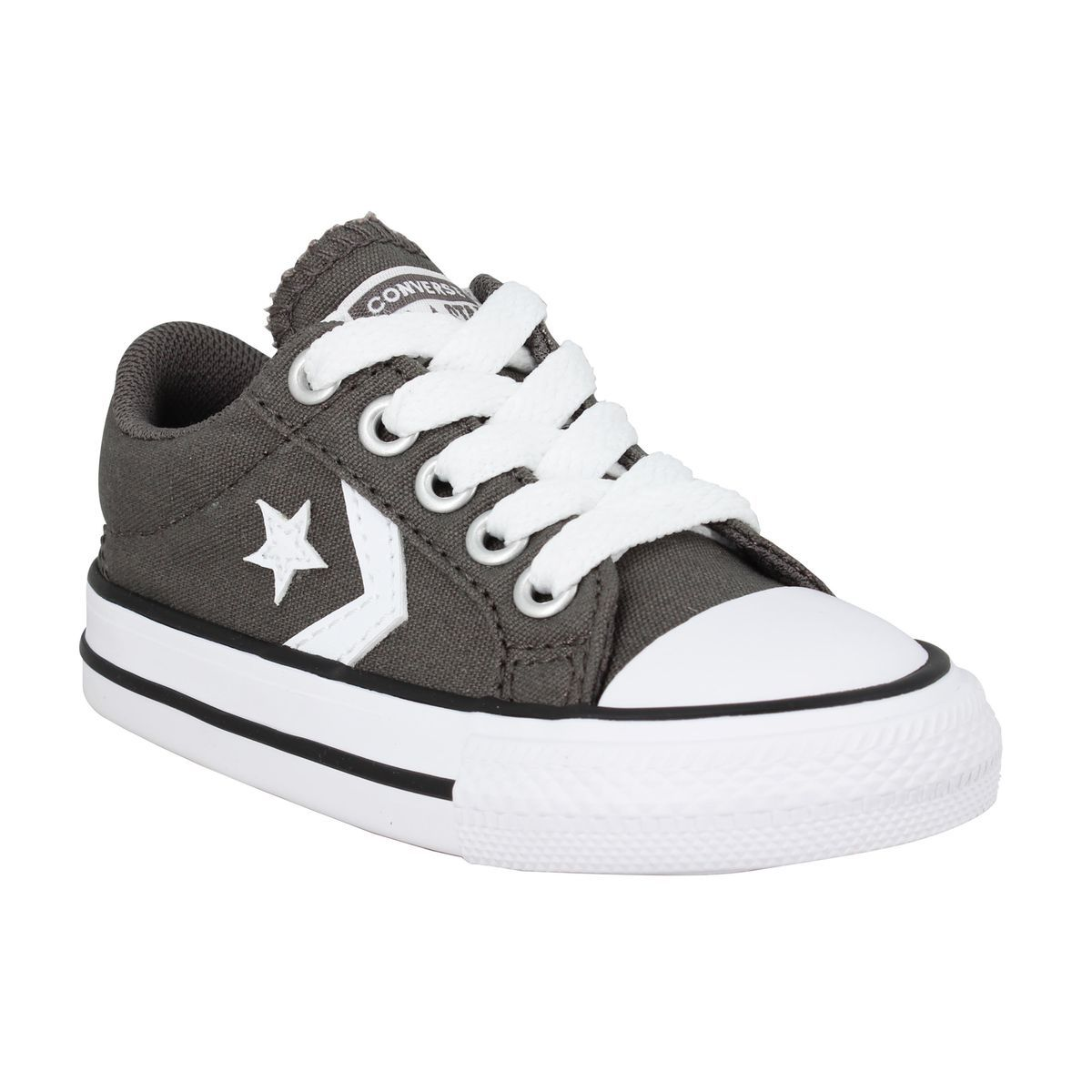 chaussure converse fille 26