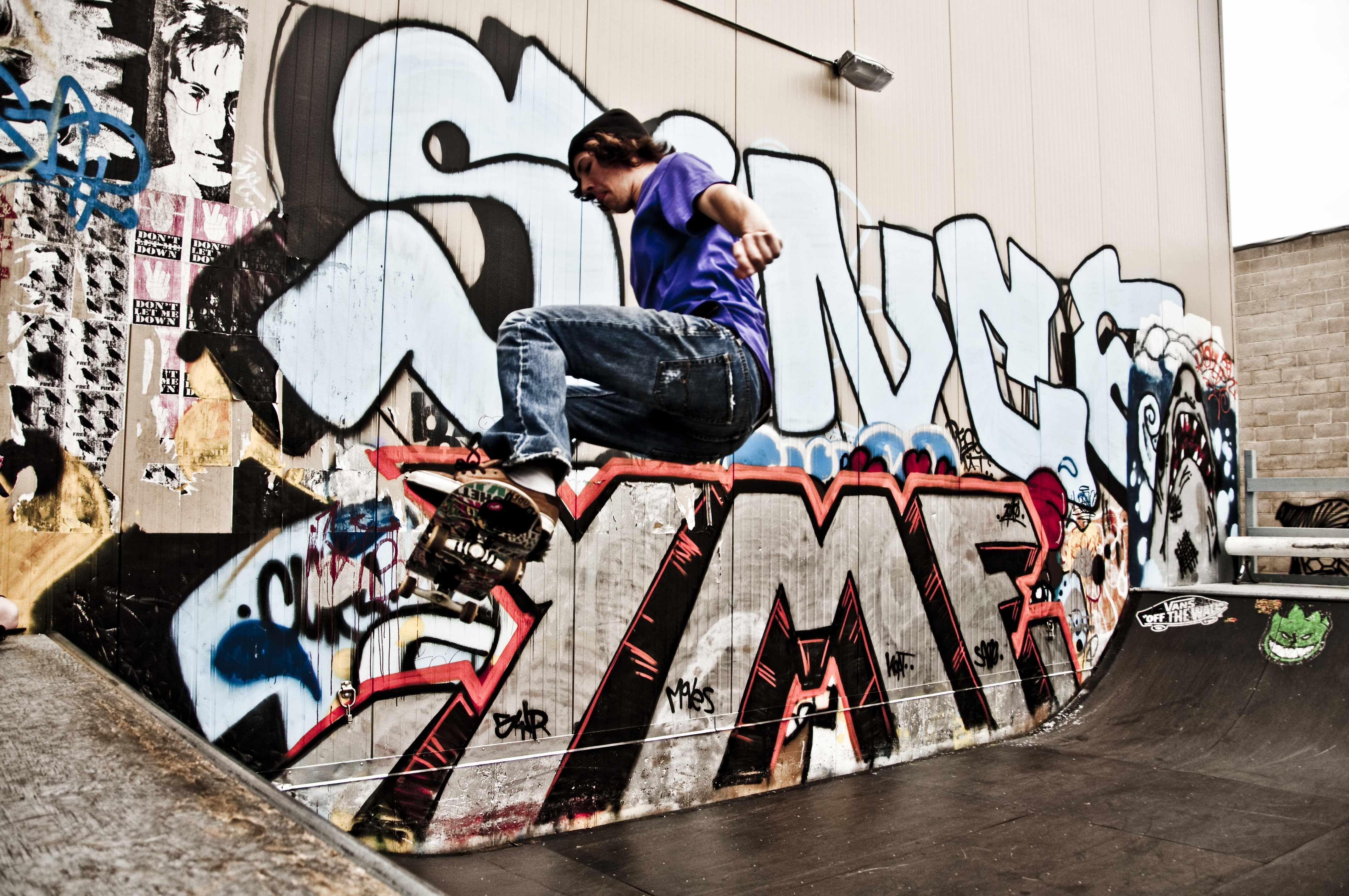 снежинки шестиугольные, картинки на аву для граффити такие