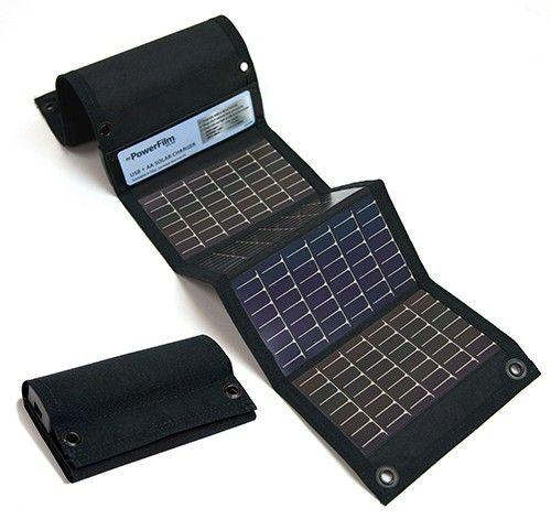 Portable Solar Charger For Your Mobile Phones Https Solarconduit Com Shop Sun Solar Pv Modules Sol Solar Charger Portable Solar Panels Solar Gadgets Products