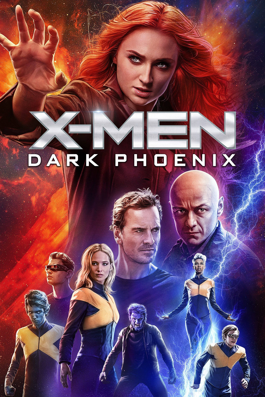 X Men Dark Phoenix Dark Phoenix X Men Full Movies