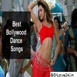 Top 50 Bollywood Dance Mp3 Songs Download In High Quality