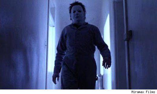 #MichaelMyers #Halloween6 #CurseOfMichaelMyers #BestHorrorMovies