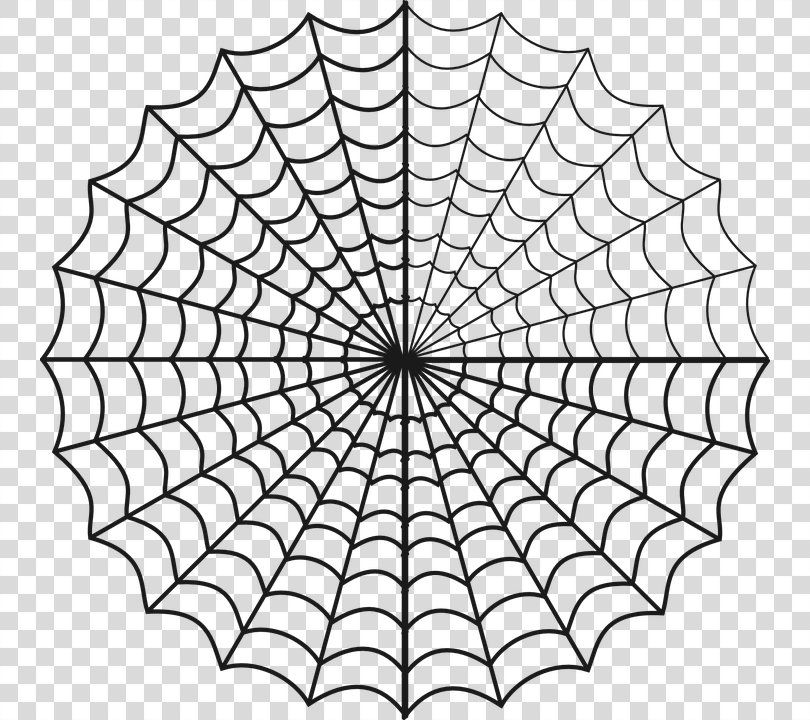Spider Man Coloring Book Spider Web Colouring Pages Spider Man Png Spiderman Area Avengers Infinity War Black And White Spiderman Spider Coloring Books