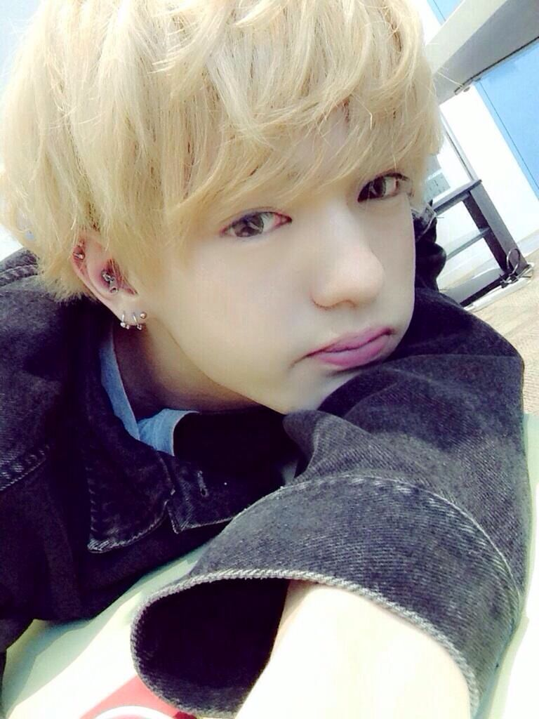 Oc Jeon Jeongukkin 21 Dancer Anime Hair Boy Hair Drawing Boy Hairstyles