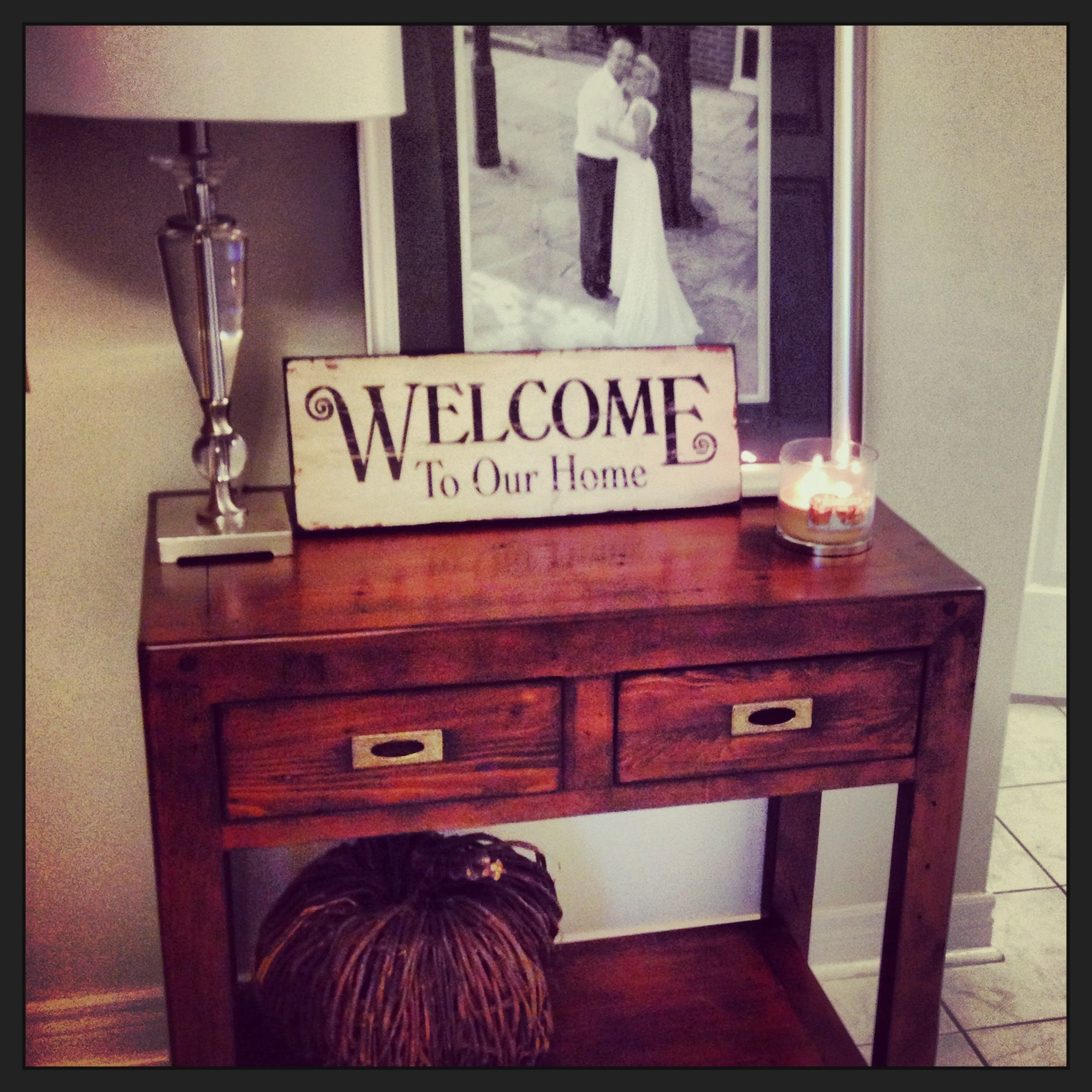 Our Favorite Pinterest Profiles For Decorating Ideas: Best 25+ Small Entryway Decor Ideas On Pinterest