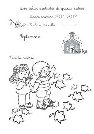 Theme Les M Mmes De Roger Hargreaves Mois De Septembre Activites Pour La Grande Section Maternelle Maternelle Coloriage Rentree Maternelle Grande Section