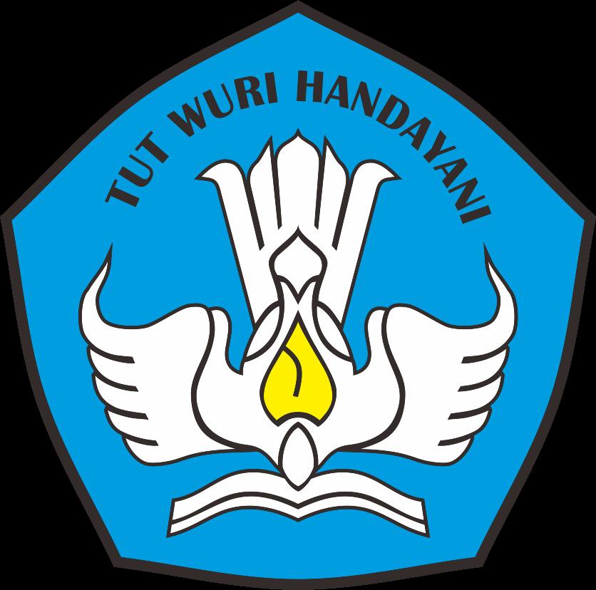 logo tuut wuri handayani tips trick user vector logo government logo photo album design logo tuut wuri handayani tips trick