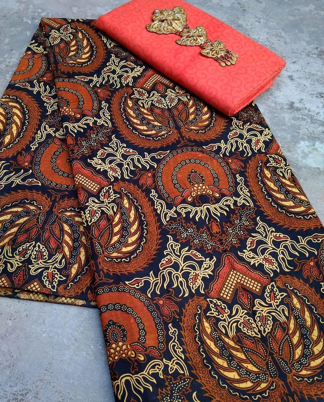 Open order Kain batik printing mix embos Uk kain 2.10 x 1.10 m Embos 1.9 x  1 m Open order Kain batik printing mix embos Uk kain 2.10 x 1.10 m Embos ... edf2470962