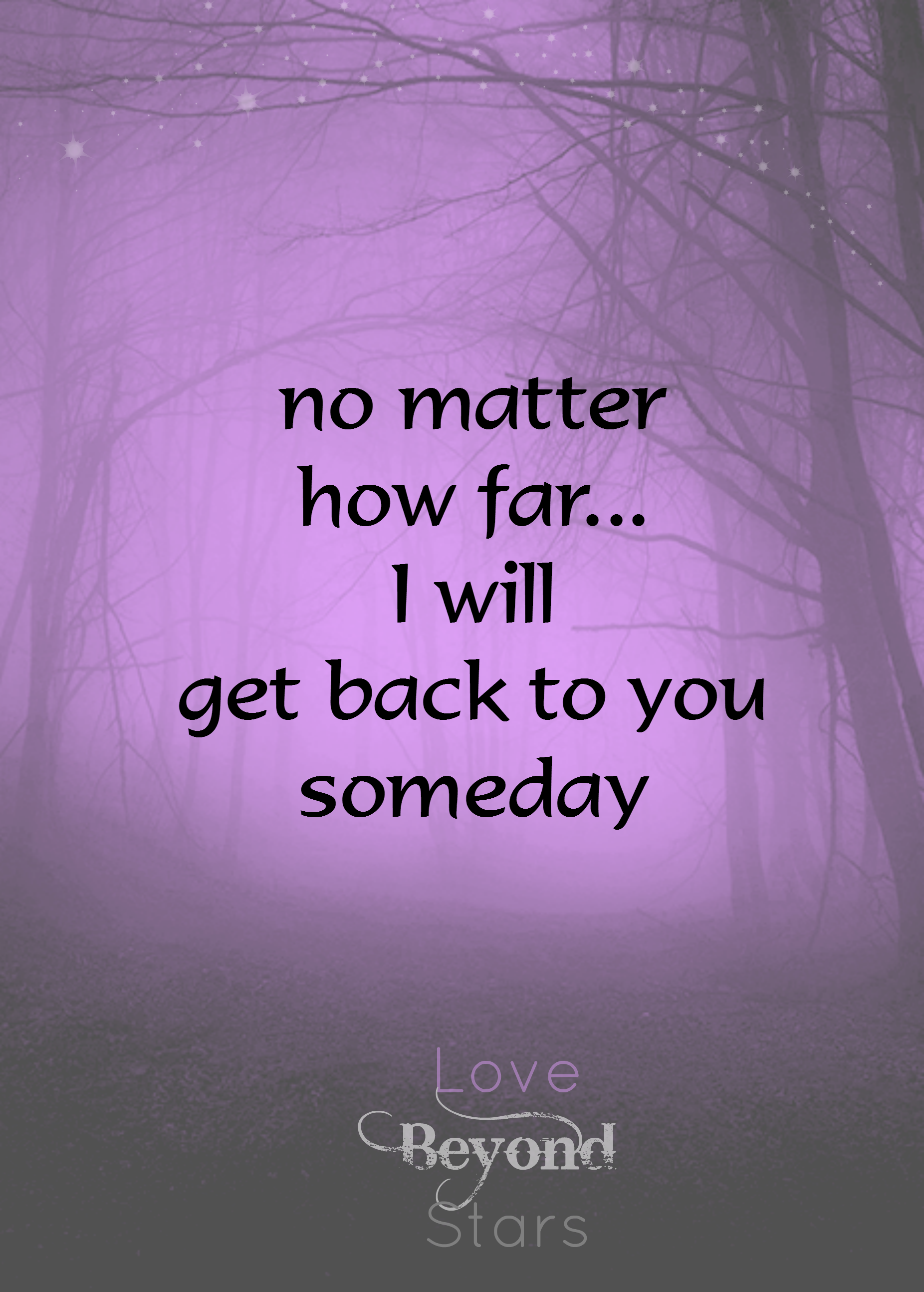 Pin By Agnes Ortiz On Love Beyond Stars Grief And Angels Grieving Quotes Mother Quotes Words