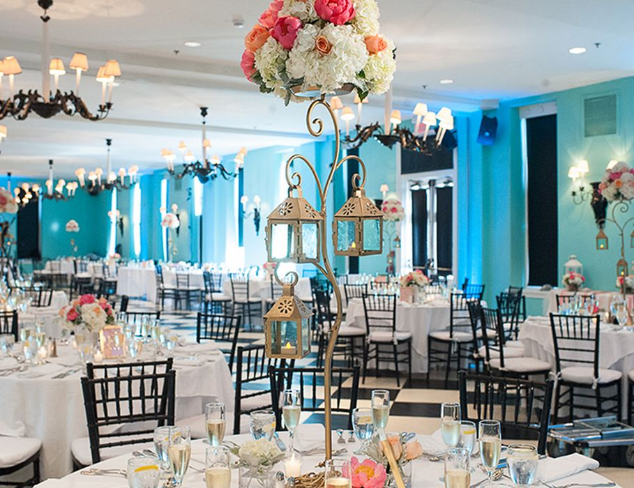 Cape May Wedding Venues | Congress Hall Cape May Nj Wedding Venue Wedding Venue Pinterest