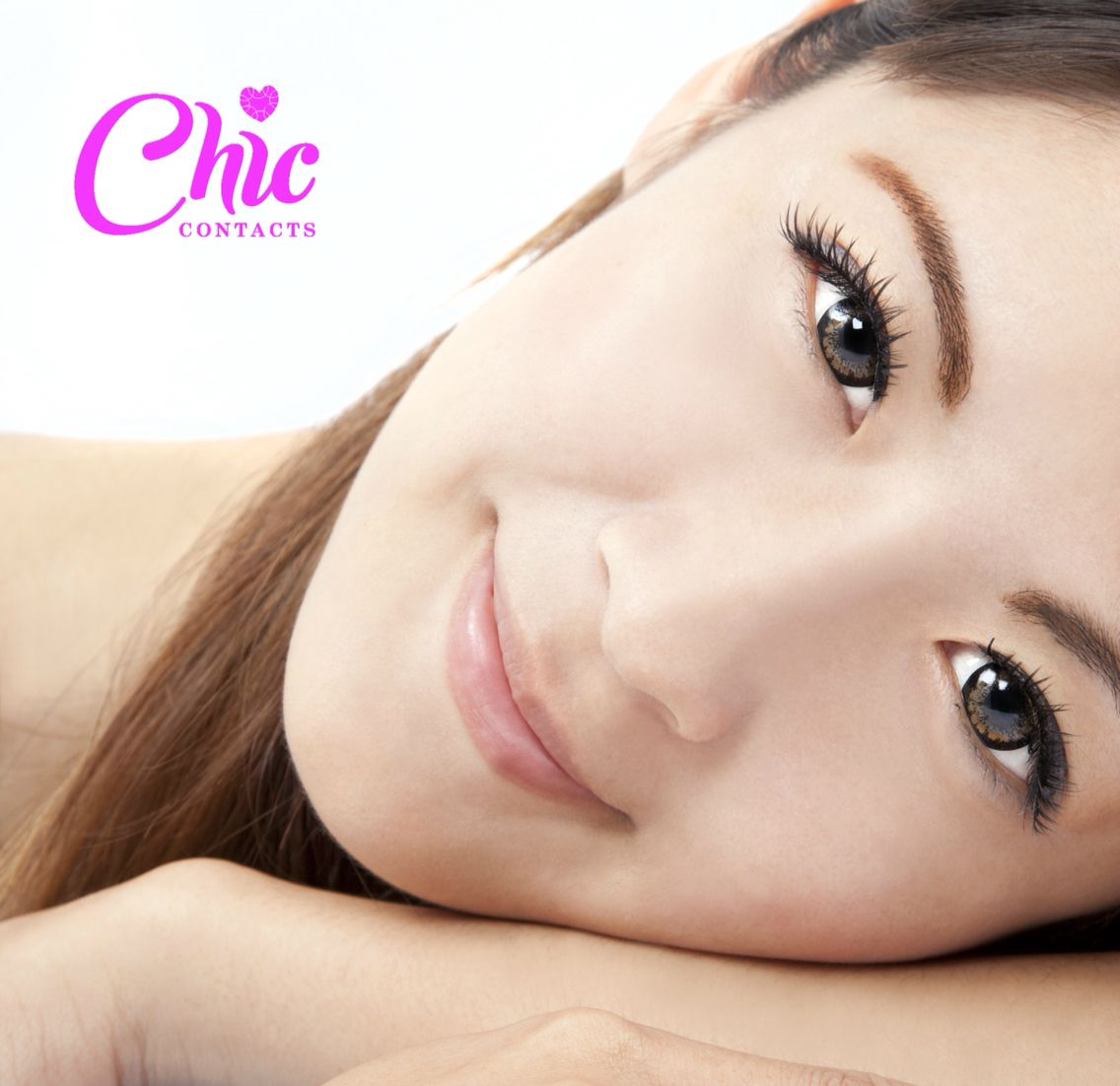 Contact Lenses Will Make Your Eyes Pop Check Out Our Webstore Abd Shop Affordable