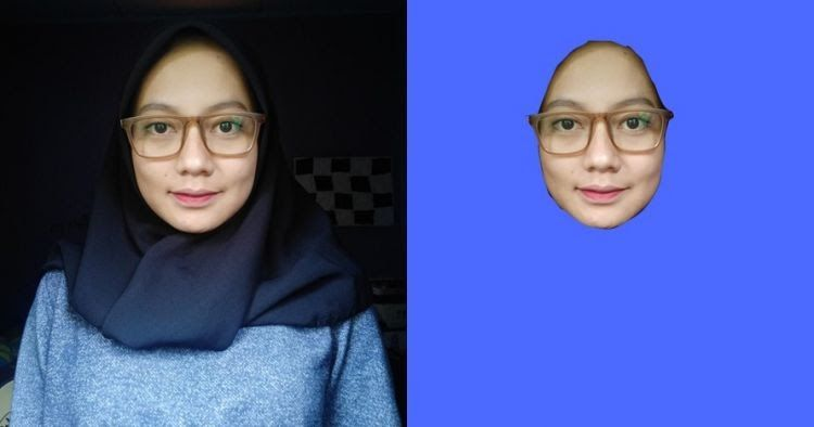 30 Warna Background Foto Tahun Genap Cara Mengubah Warna Background Foto Di Photoshop Contohtext Download Cara Mudah Mengganti La Warna Pas Foto Photoshop