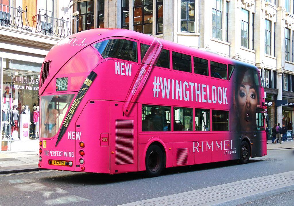 Lt 159 Double Decker Bus Bus Coach New Bus