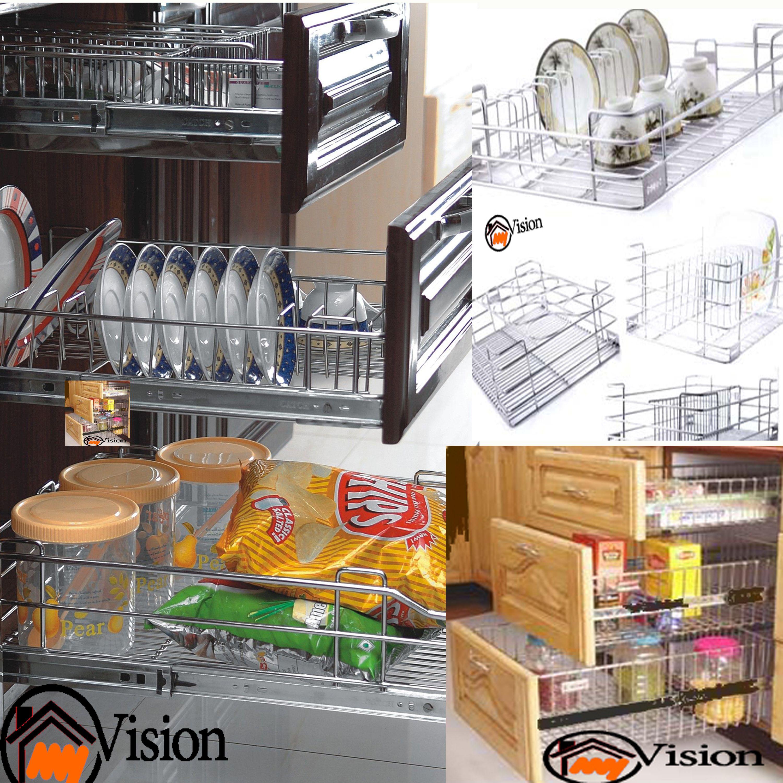 Modular Kitchen Manufacturers In Hyderabad Kitchen Interiors Designs Kitchen Interior Kitchen Manufacturers Kitchen Baskets
