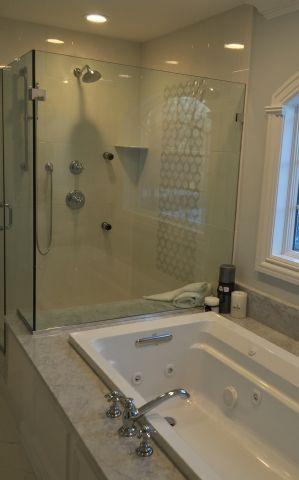 Bathroom Remodeling Atlanta Ga cer custom renovations - atlanta, ga - how amazing | centra villa
