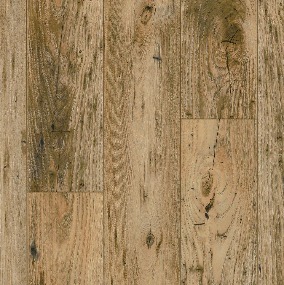 2019 LAMINATE FLOORING TRENDS Wood laminate flooring