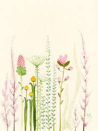 Simple Tumblr Watercolor