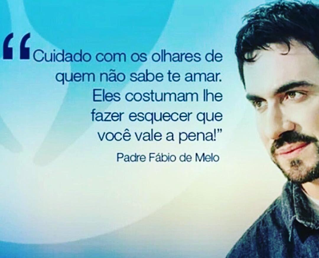 Bom Dia Pefabiodemelo Bomdia By Pefabiodemelomensagens Com