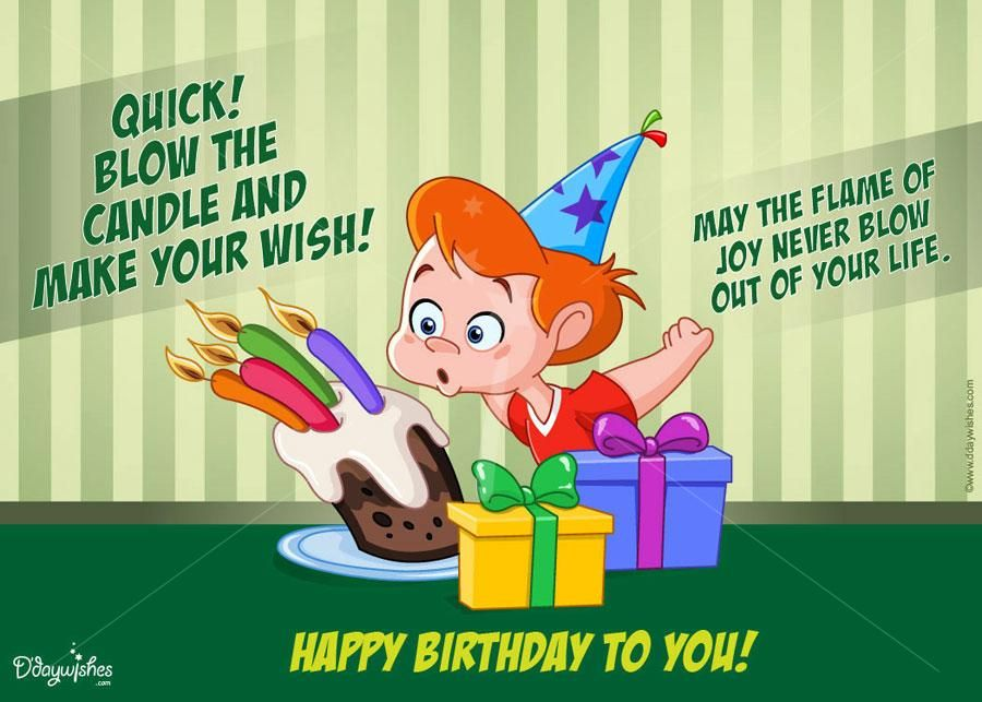 funny wedding card messages for friends%0A Here we shared a big collection of lovely and funny happy birthday wishes  for friend  Check the best birthday quotes  wishes  messages  greeting for  friend