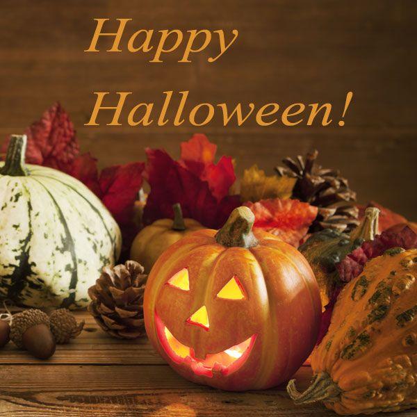 Pin Auf Happy Halloween Dia D Los Muertos Difuntos