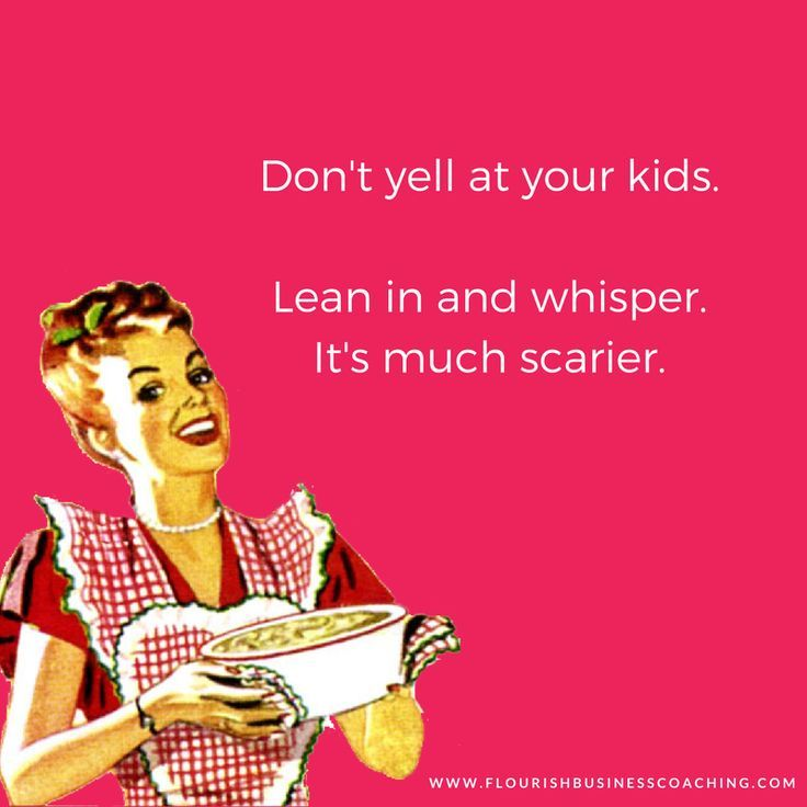 Funny Memes For Mums : Funny s housewife quotes and memes for mums moms with a