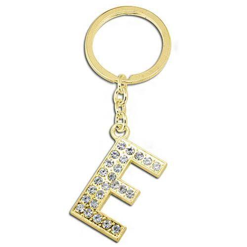صور حرف E اجمل و احلى صور حرف E بالنار مزخرف فى قلب رومانسى 2014 Letter E Photos 2015 Keychain Jewelry Personalized Items