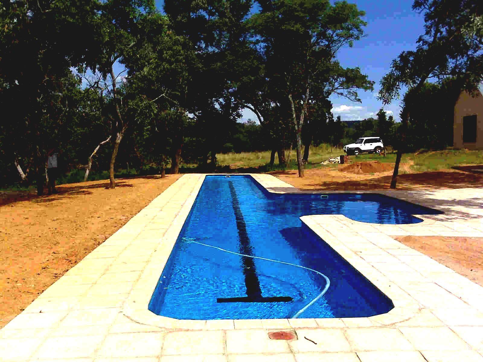 Inground Pool Design Ideen Die Uns Gartendeko Gartendeko Pool