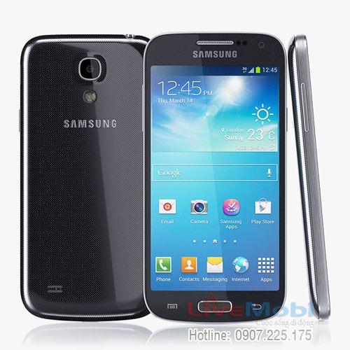 unbrick Samsung I9190 , repair boot Samsung Galaxy S4 mini