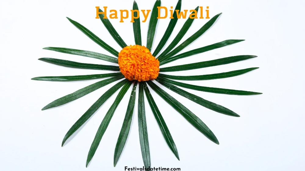Rangoli Designs For Diwali 2020 Eventos Festivo