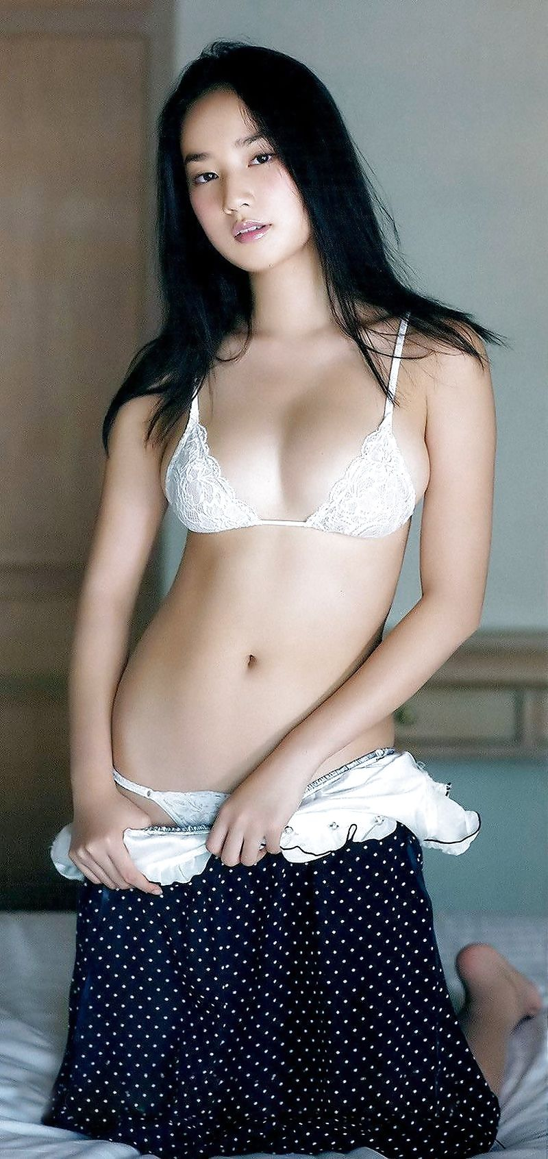 amateur asians: asian women in lingerie 15 | asian beauty