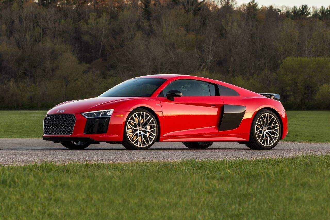 The 25 best audi r8 price ideas on pinterest price of audi r8 dream cars and audi r8 interior
