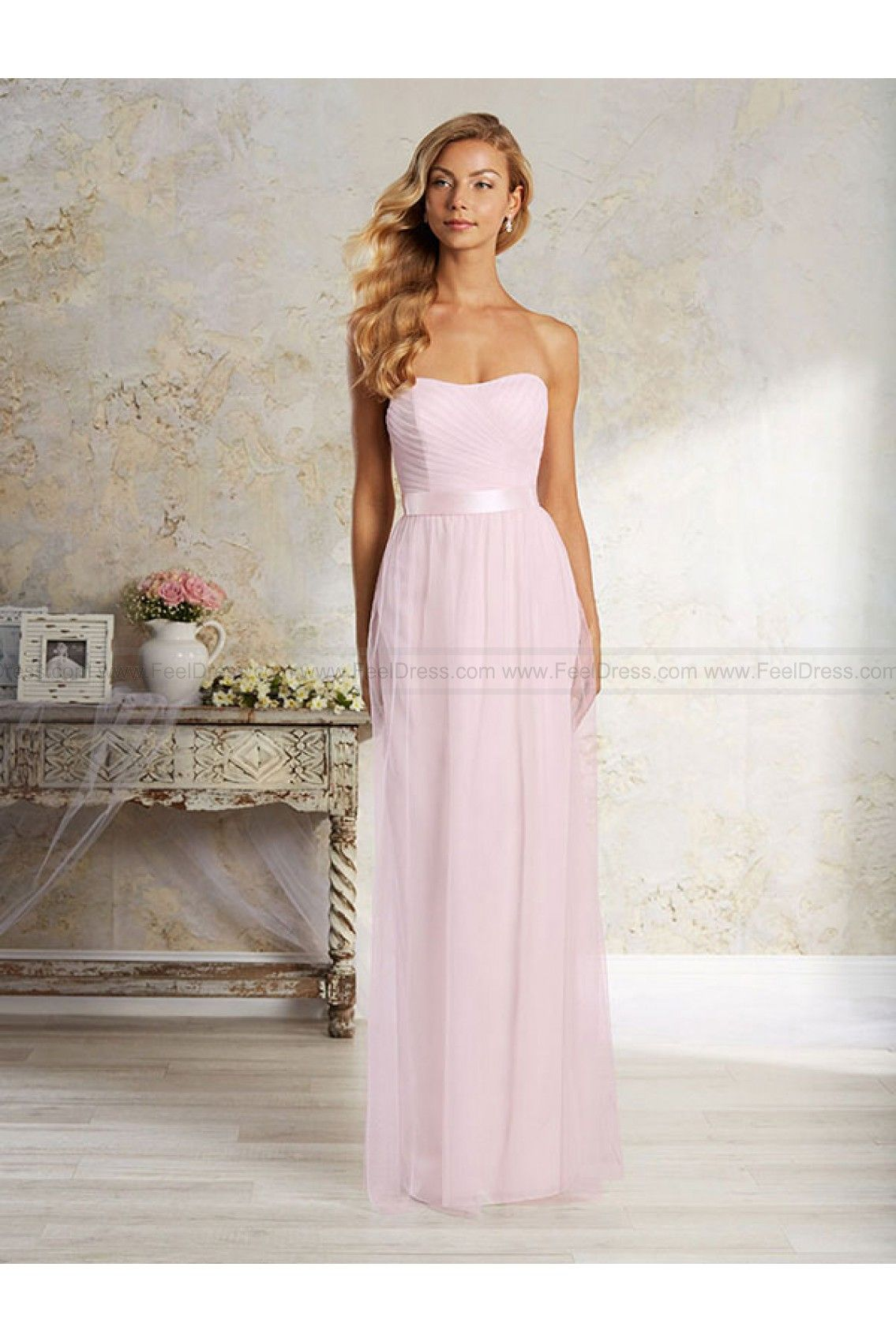 Alfred angelo bridesmaid dress style 8640l new alfred angelo alfred angelo bridesmaid dress style 8640l new ombrellifo Image collections