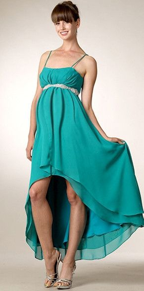 7232fd265c4f7 Sexy Maternity Dresses   Mom-To-Be   Maternity dresses, Dresses ...