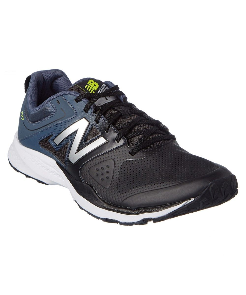 NEW BALANCE New Balance Men\u0027S 777 V2 Cross Training Shoe\u0027. #newbalance # shoes