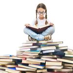 Kveller The Best Kids' Books to Give for Hanukkah